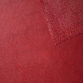 papier-cotton-rouge-papier-cartonnage-papier-meuble-en-carton