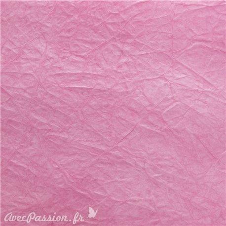 papier-cristal-rose-c13-papier-cartonnage-papier-meuble-en-carton