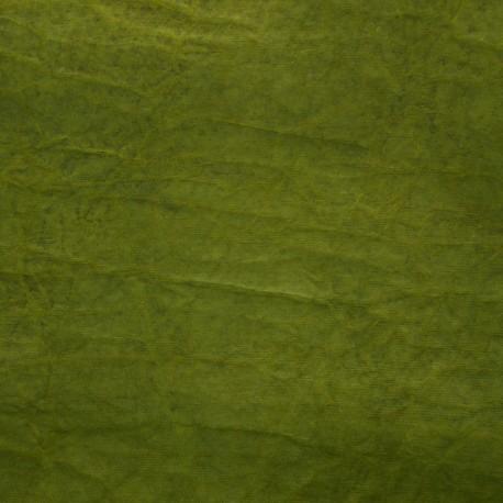 papier encadrement fantaisie cristal vert clair sauge. Black Bedroom Furniture Sets. Home Design Ideas