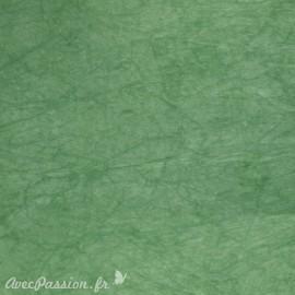 papier-fantaisie-papier-cristal-vert-aqua-c23-papier-cartonnage-meuble-carton