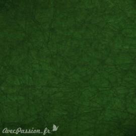 papier-cristal-vert-fonce-foret-pxcv-c27-papier-cartonnage-meuble-en-carton