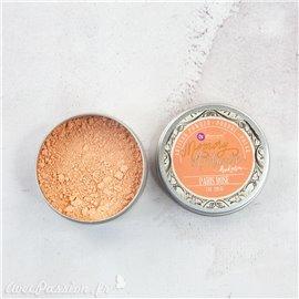 Poudre pigments paris rose Memory Hardware 28gr