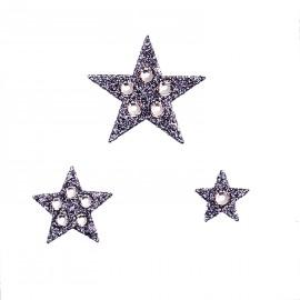 bijou-de-peau-karnyx-3-etoiles-parme-bijou-createur-karnyx-ref-00124