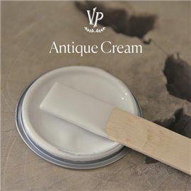 Peinture à la craie Vintage Paint Antique Cream