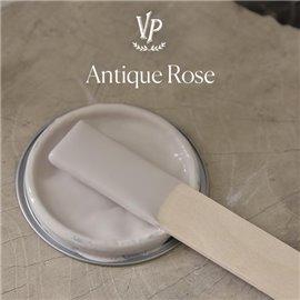 Peinture à la craie Vintage Paint Antique Rose