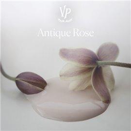 Peinture à la craie Vintage Paint Antique Rose Couleur