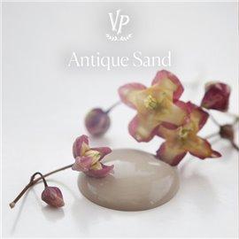 Peinture à la craie Vintage Paint Antique Sand Couleur
