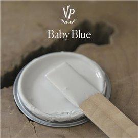 Peinture à la craie Vintage Paint Baby Blue