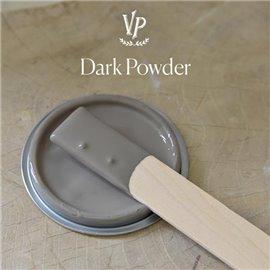 Peinture à la craie Vintage Paint Dark Powder
