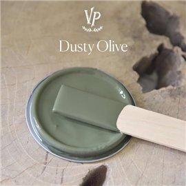 Peinture à la craie Vintage Paint Dusty Olive