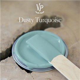 Peinture à la craie Vintage Paint Dusty Turquoise
