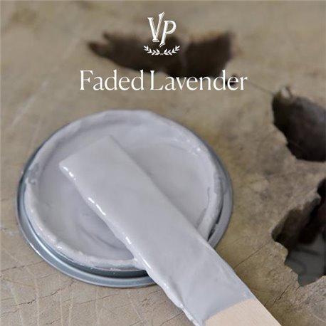 Peinture à la craie Vintage Paint Faded Lavender