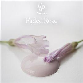 Peinture à la craie Vintage Paint Faded Rose Couleur