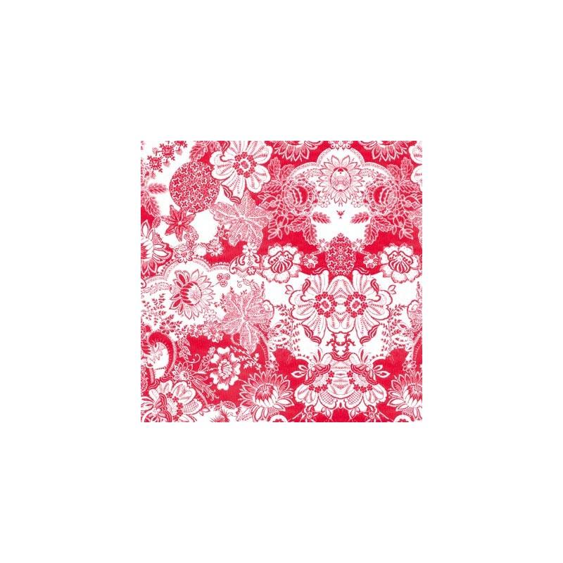 d copatch loisirs cr atifs papiers d copatch rouge. Black Bedroom Furniture Sets. Home Design Ideas