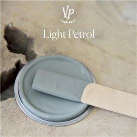Peinture à la craie Vintage Paint Light Petrol