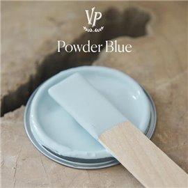 Peinture à la craie Vintage Paint Powder Blue