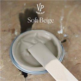 Peinture à la craie Vintage Paint Soft Beige