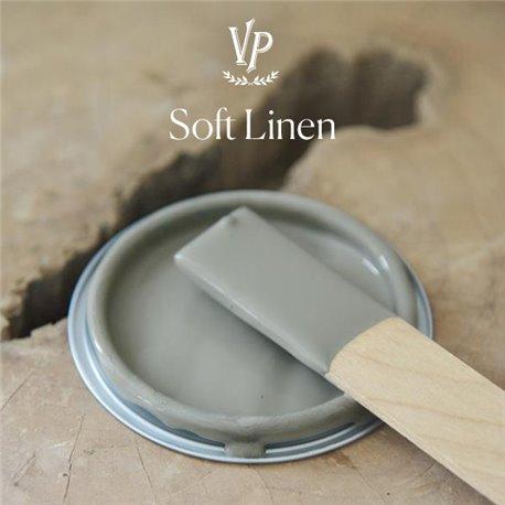 Peinture à la craie Vintage Paint Soft Linen
