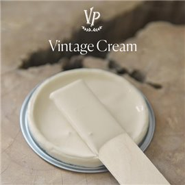 Peinture à la craie Vintage Paint Vintage Cream