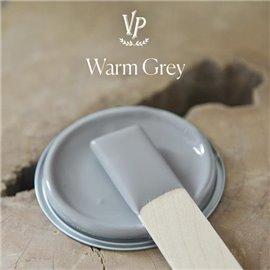 Peinture à la craie Vintage Paint Warm Grey