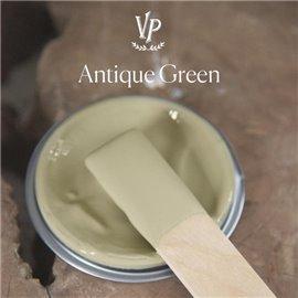 Peinture à la craie Vintage Paint Antique Green