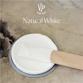 Peinture à la craie Vintage Paint Natural White