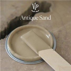 Peinture à la craie Vintage Paint Antique Sand