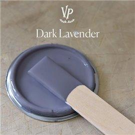 Peinture à la craie Vintage Paint Dark Lavender