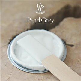 Peinture à la craie Vintage Paint Pearl Grey