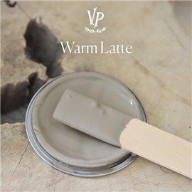 Peinture à la craie Vintage Paint Warm Latte