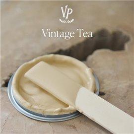 Peinture à la craie Vintage Paint Vintage Tea