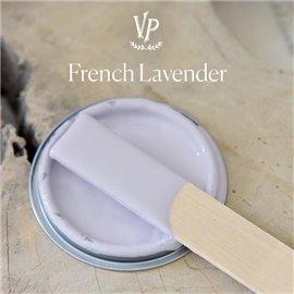 Peinture à la craie Vintage Paint French Lavender