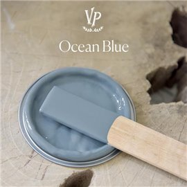 Peinture à la craie Vintage Paint Ocean Blue