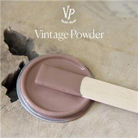 Peinture à la craie Vintage Paint Vintage Powder