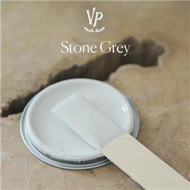 Peinture à la craie Vintage Paint Stone Grey