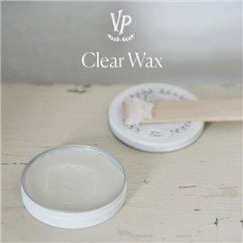 Cire Vintage Paint Claire - Antique Wax Clear 35gr