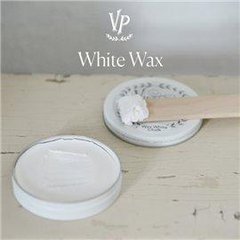 Cire Vintage Paint Blanche - Antique Wax White 35gr
