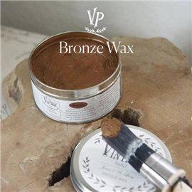 Cire Vintage Paint Bronze - Antique Wax Bronze 300ml