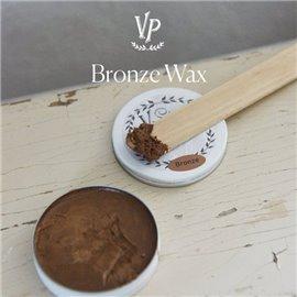 Cire Vintage Paint Bronze - Antique Wax Bronze 35gr