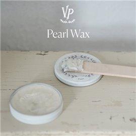 Cire Vintage Paint Perle - Antique Wax Pearl 35gr