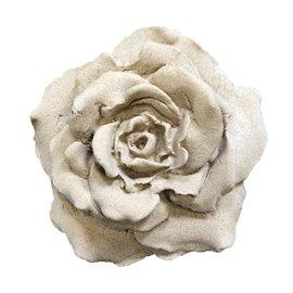 Moulure Woodubend Rose pétale complète 7.5x7cms