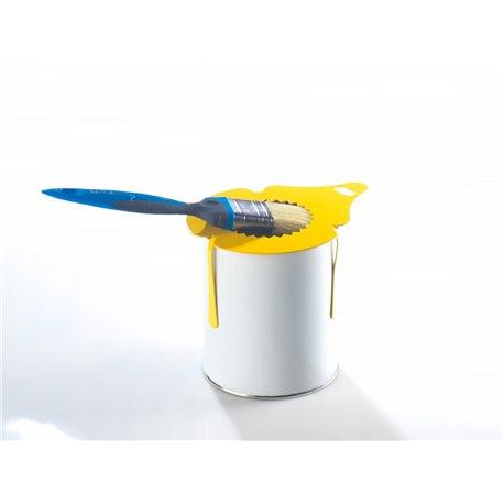 Bagrine - Bague de propreté pour peinture - Grand format