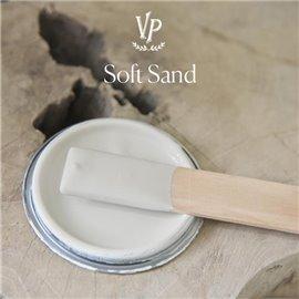 Peinture à la craie Vintage Paint Soft Sand
