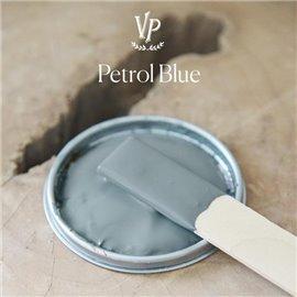 Peinture à la craie Vintage Paint Petrol Blue