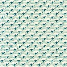 Papier tassotti à motifs