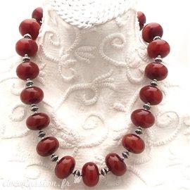collier-fantaisie-rouge-bijou-createur-la-porte-de-l-inde-ref-00115