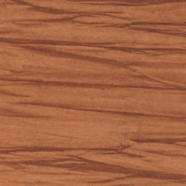 papier-ecorces-roux-papier-lokta-papier-cartonnage-papier-meuble-en-carton