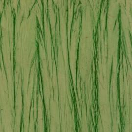 papier-ecorces-vert-papier-lokta-papier-cartonnage-papier-meuble-en-carton