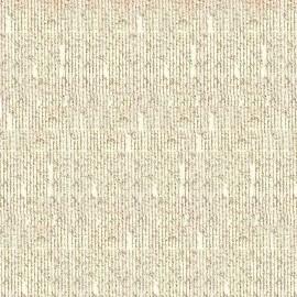 papier-fantaisie-papier-ecriture-560-papier-cartonnage-papier-meuble-en-carton