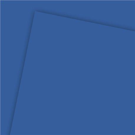 papier-meuble-carton-papier-effalin-bleu-papier-fantaisie-papier-cartonnage
